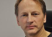 Dr. Lothar Kruse